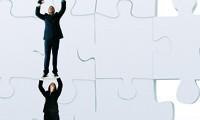 Zusatzlösungen erweitern SAP-Systeme