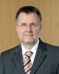"""""""Der größte Vorteil der Virtualisierung ist die Flexibilisierung des IT-Betriebs"""", erläutert Ralph Treitz, Geschäftsführer des SAP-Dienstleisters VMS AG. """"Am meisten profitieren SAP-Systeme mit dynamischen Leistungsanforderungen."""""""