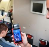 Microsoft-Smartphone_Delta