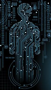 Studie: Hardware-Kosten bremsen SAP HANA aus