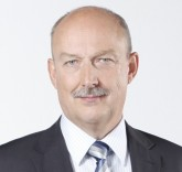 Comarch_Dr_Christoph_Kurpinski