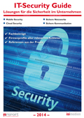 Titel-IT-Security_Guide