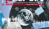 Reports unterstützen Business-Entscheider