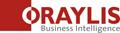 Logo Oraylis 4c-1.5 neu