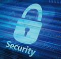 Security Bilanz Deutschland – Wie sicher ist der Mittelstand?