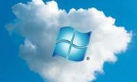 Open-Source-BI aus der Windows Azure Cloud