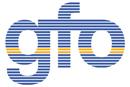 """""""Organisation 4.0: Ganzheitliche Prozessoptimierung und Prozessdigitalisierung"""""""
