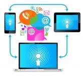 Mobility muss sich in die IT-Architektur integrieren