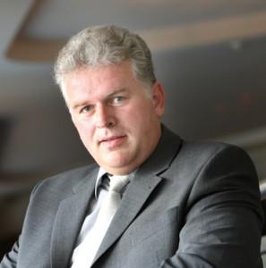 """""""Wenn durch den Kauf eines Add-ons plötzlich die volumenbasierte Lizenzierung zur Anwendung kommt, kann sich das SAP-HANA-Pricing verzehnfachen"""", warnt Andreas Oczko, stellvertretender Vorstandsvorsitzender der SAP-Anwendergruppe DSAG."""