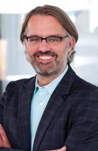 Bernd Seidel ist freier Journalist sowie Trainer und Coach in München.