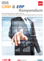 ISIS CRM & ERP Kompendium
