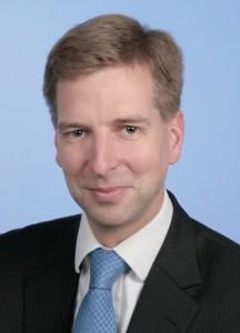 """""""Künftig dürften In-Memory, Speicherhierarchien und Analysen im Grafikspeicher konvergieren"""", prognostiziert Carsten Bange, geschäftsführender Gesellschafter von BARC."""