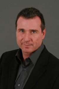 """""""Der Anwendungsfall bestimmt den Betrag, den die Unternehmen für SAP HANA bezahlen"""", erklärt Christian Rodatus, Senior Vice President SAP HANA Sales bei SAP. """"Die Preismodelle, die wir anwenden, sind auch bei anderen Marktteilnehmern in ähnlicher Form durchaus üblich."""""""