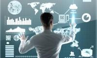 Oracle errichtet eine europäische Cloud