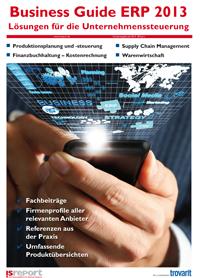 Titel_ERP_Guide_2013.indd