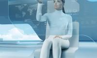 Predictive Analytics gibt dem Business neue Impulse