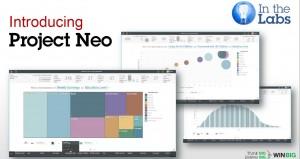 IBM-Neo