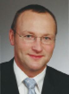 SAP_treutlein_hintergrund