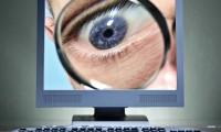 HP erweitert Lösung für automatisiertes Software-Testing