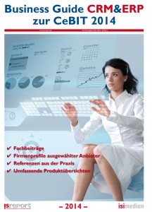 Titel_CRM_ERP_2014.indd