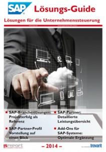 Titel_SAP_Guide_2014