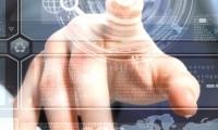 Branchenübergreifende CRM-Lösung