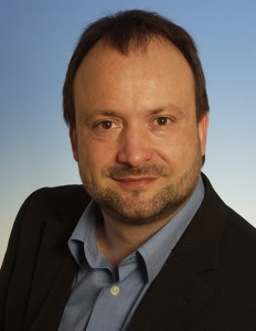 Holger Kisker ist Vice President Research Director Application Development and Delivery bei Forrester.