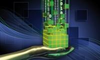 HP und Hortonworks kooperieren bei Big Data