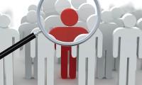 Dienstleister polieren das Social-Media-Image auf