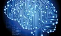 SAP will relationale Datenbanken ausstechen