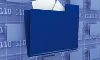 Dokumente steuern bald komplette Geschäftsabläufe