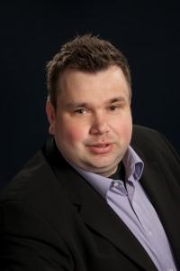 Axel Oppermann ist Senior Advisor bei der Experton Group