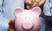 Capgemini: CIOs erhalten 2014 mehr Geld – Fachabteilungen investieren weniger