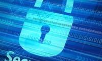 Security Bilanz Deutschland 2015 / 5 Schritte für die IT-Sicherheit
