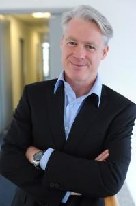 Aaron Auld ist seit Juli 2013 CEO von Exasol und war zuvor seit 2009 Mitglied des Vorstands des Unternehmens.