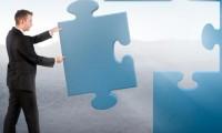 SAP-Add-On vereinfacht die Produktkonfiguration
