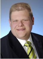 Wolfgang_Schwab
