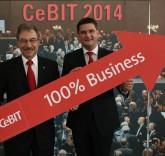 cebit-Preview