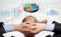 Studie zeigt Defizite bei strategischer Planung und Forecasting auf