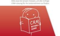 Leitfaden zum Kauf einer CRM-Lösung