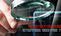 Datability in der Wirtschaftsprüfung
