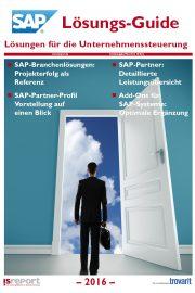 SAP_Titel_V3