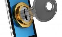 Sicherheitsoffensive für Smartphones