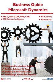 Titel_MS_Guide_2015w