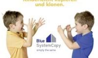 Whitepaper Automation SAP-Systemkopien