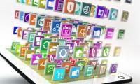 Business Apps kommen verstärkt zum Einsatz