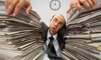 Circle Unlimited optimiert Dokumenten-, Vertrags- und Lizenzmanagement