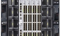 Huawei stellt Hardware für SAP-HANA vor