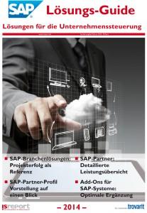 FREI_Titel_SAP_Guide_2014.indd