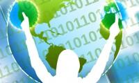 SAP MaxDB ist unabhängig von SAP-Anwendungen verfügbar
